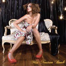 miss-neutron-bomb-new