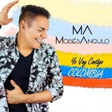 moises-angulo-yo-voy-contigo-colombia