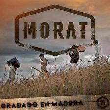 morat-grabado-en-madera