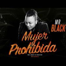 mr-black-mujer-prohibida