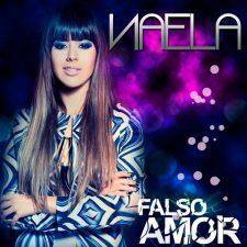 naela-falso-amor