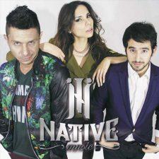 native-music