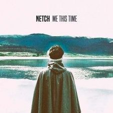netch-me-this-time
