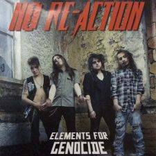 no-re-action-elements-for-genocide