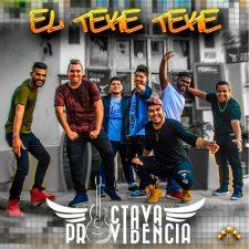 octava-providencia-el-teke-teke