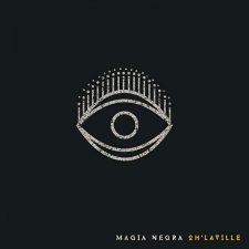 ohlaville-magia-negra