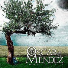 oscar-mendez-lone-spirit