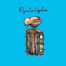pajarito-copeton