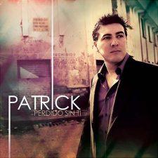 patrick-perdido-sin-ti