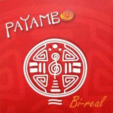 payambo-ep