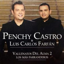 penchi-castro-vallenatos-del-alma-2