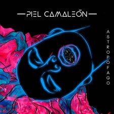 piel-camaleon-astropofago