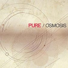 pure-osmosis