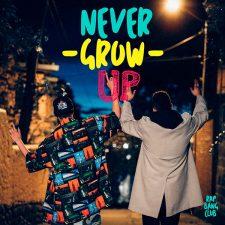 rap-bang-club-never-grow-up