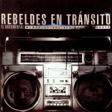 rebeldes-en-transito-el-documental