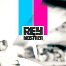 rey-mostaza-rey-mostaza