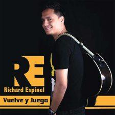 richard-espinel-vuelve-y-juega