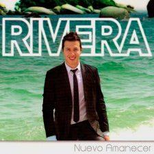 rivera-nuevo-amanecer