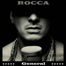 rocca-general