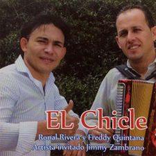 ronal-rivera-el-chicle