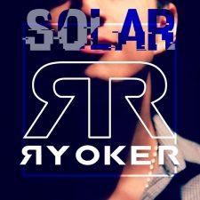 ryoker-solar