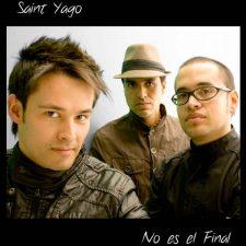 saint-yago-no-es-el-final-ep