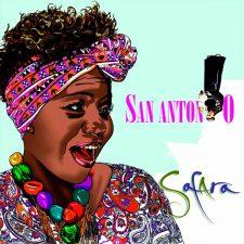 san-antonio-safara