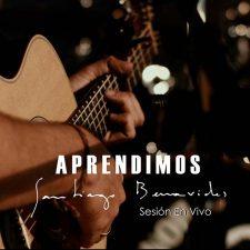 santiago-benavides-aprendimos