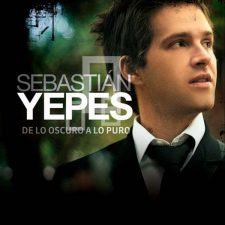 sebastian-yepes-dloalp