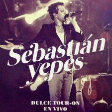 sebastian-yepes-dulce-en-vivo