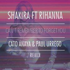 shakira-ft-rihana-cato-anaya-remix