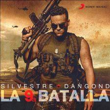 silvestre-dangond-la-9na-batalla