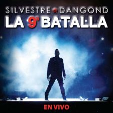silvestre-dangond-la-9na-batalla-en-vivo