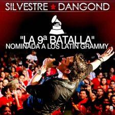 silvestre-dangond-la-9na-batalla-latin-grammy
