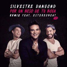 silvestre-dangond-por-un-beso-de-tu-boca-remix-feat-estereobeat