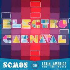 somos-electro-carnaval
