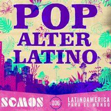 somos-pop-alter-latino