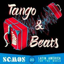 somos-tango-y-beats