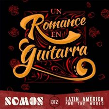 somos-un-romance-en-guitarra