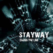 stayway-cross-the-line