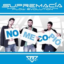 supremacia-no-me-copio