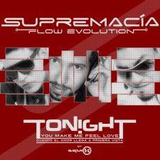 supremacia-tonight