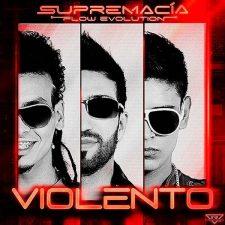 supremacia-violento