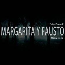 szarruk-margarita-y-fausto