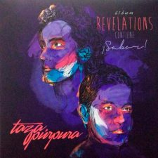 taza-purpura-revelations