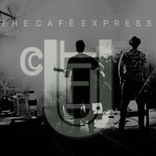 the-cafe-express