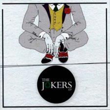 the-jokers-ep