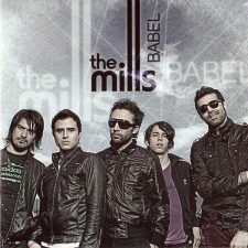 the-mills-babel