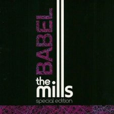 the-mills-babel-special-edition