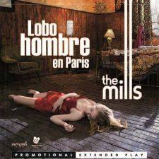 the-mills-lobo-hombre-en-paris